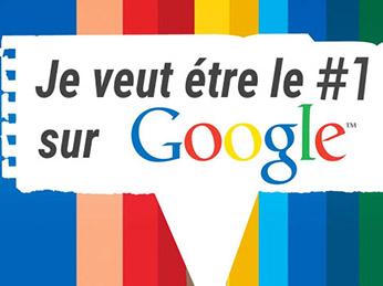 je-veut-etre-le-premier-sur-google avec vendee web developpement