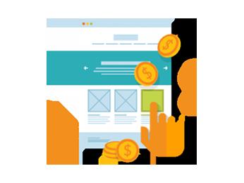 optimiser son site avec vendée web en vendée