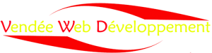 Création site internet Vendée